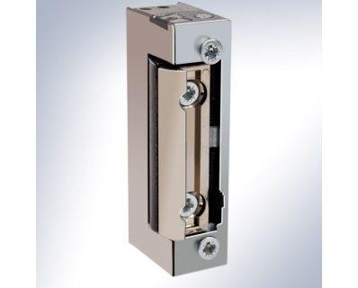 1410RF 12VAC-DC Zamek elektromagnetyczny